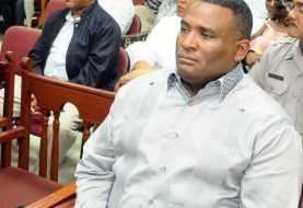 Ratifican sentencia condenados en caso DICAN