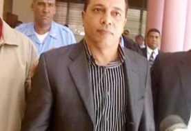 Tribunal descarga en materia penal a médico pero lo condena en lo civil