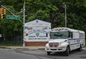 Dominicano dice probará inocencia acusación de matar una persona