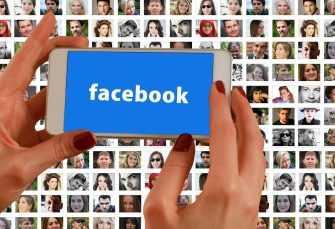 Tres jóvenes acusados de estafar en Facebook