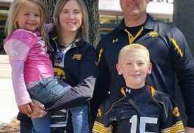 Familia de Iowa murió por fuga de gas en México