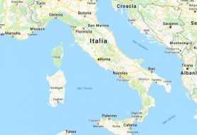 La política exterior de Italia
