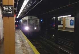 Aumenta de precio transporte público NY