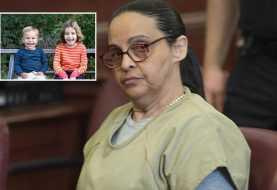 Niñera santiaguera habría asesinado de 30 puñaladas a los niños bajo su cuidado