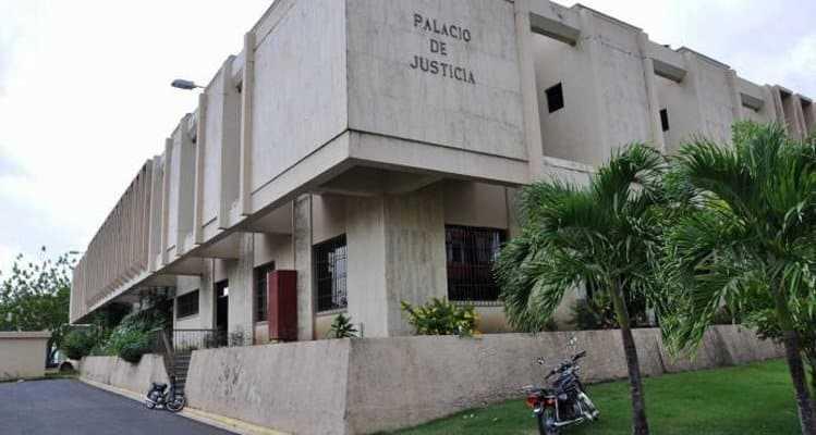 A juicio de fondo por muerte abogado Cristian González