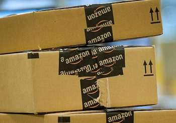 Amazon elimina mínimo de compra para envíos gratis