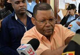 Ministerio Público recurrirá sentencia que descarga a Quevedo