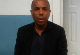 Juez se inhibe de conocer coerción a René Guzmán