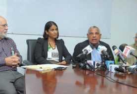 Salud Pública descarta casos notificados como probable difteria