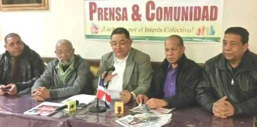 Alerta dominicanos para conseguir trabajos en NY