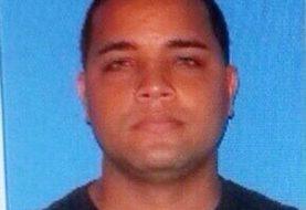 Extraditarán dominicano mató a otro en Moca hace 3 años