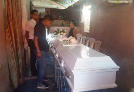 Tres muertos en accidentes de tránsito en Santiago