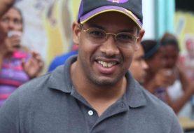 Argenis Contreras fue atrapado en Nueva Jersey dice Procuraduría