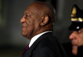 Bill Cosby enfrenta pena combinada de 30 años de prisión
