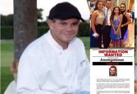 Investigan asesinato chef dominicano en Nassau,  Long Island