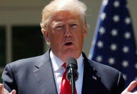 Experto inmigración exhorta hispanos no preocuparse por declaración Trump