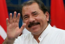 Denuncia legal contra Daniel Ortega por muertos Nicaragua