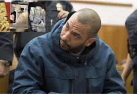 Dominicano acusado de ser el rey de la cocaína y la heroína
