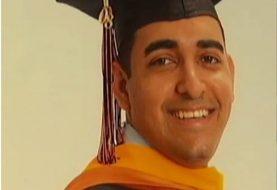 Nueva Jersey: Hallan cadáver de ingeniero dominicano