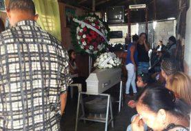 Niña muere arrollada en Navarrete