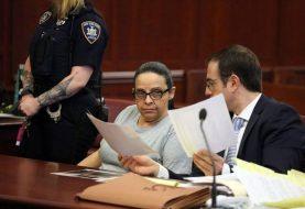 Juicio por asesinatos de niños a niñera santiaguera concluirá el lunes
