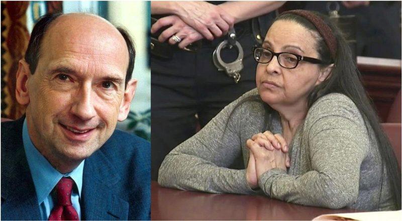 Psiquiatra afirma niñera santiaguera recibió orden de una voz