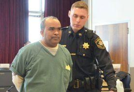Pastor dominicano condenado a 5 años de prisión
