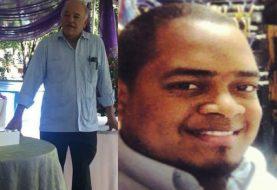 Matan a tiros al exdirector de Aduanas, Roberto Bisonó Cabrera