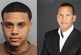 Falso sobrino Alex Rodriguez habría sido secuestrado por presunto tumbe de US$35,000