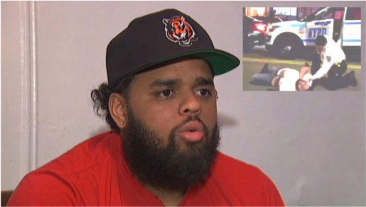 Atracadores apuñalan taxista dominicano y pasajera sufre infarto