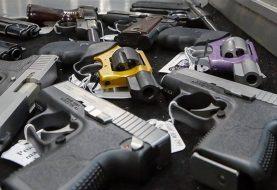 Exmilitar EEUU declarada culpable por tráfico de armas hacia RD