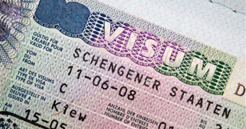 ¿Qué ciudadanos necesitarán autorización para viajar a Europa?