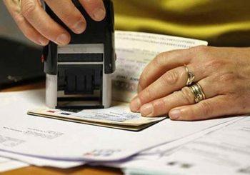 RD y Haití excluidos lotería de visas EEUU