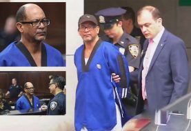 Instructor dominicano de karate acusado de abuso sexual