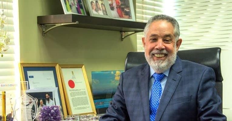 Valoran positiva apertura República Dominicana con China