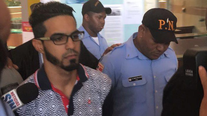 Aplazan juicio contra Joel Rodríguez acusado muerte de su padre