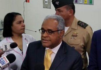 Ministro Salud niega que en RD exista brote de varicela