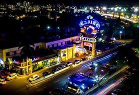Hotel Matum: todo sobre su historia
