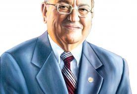 Fallece Juan Periche Vidal, fundador de la Autoridad Portuaria Dominicana