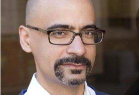 Buscan excluir libros Junot Díaz en feria del libro Nueva York