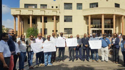 Reclaman justicia por agresión periodista