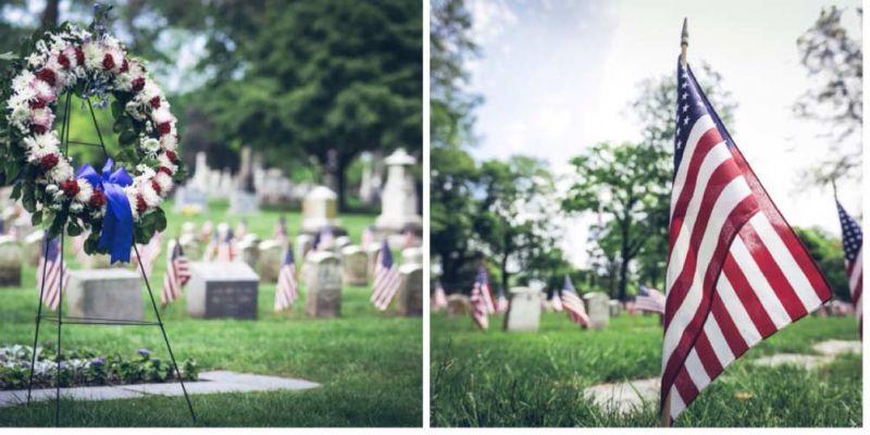 Cuándo comenzó la conmemoración del Memorial Day o Día de los Caídos