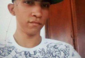 Navarrete: Un muerto y un herido accidente motocicleta