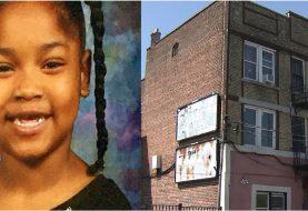 Niña dominicana muere al caer de tercer piso en Nueva Jersey