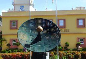 Onamet mantiene alertas para 4 provincias