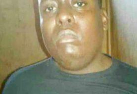 PN investiga raso mató compañero cuartel ensanche Libertad