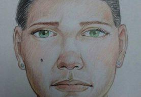 Elaboran retrato hablado mujer sustrajo recién nacida