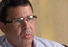 Arrestan exfiscal Samaná, Roberto Justo Bobadilla