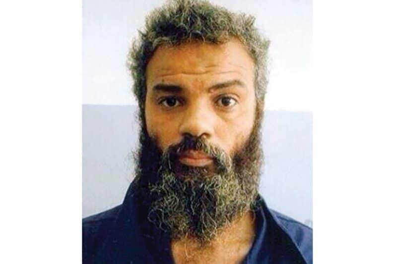 Ahmed Abu Khatallah sentenciado  por ataque en Benghazi, Libia