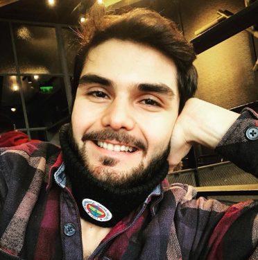 Asesinato de Turco en Las Terrenas consterna medios Turquía